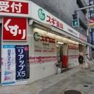 レクシード神田 建物画像7