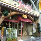 テルセーロ三鈴 建物画像7