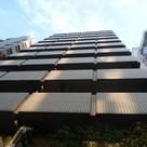 パークハイツ日本橋蛎殻町 建物画像7