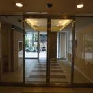 レフィナード蔵前 建物画像7