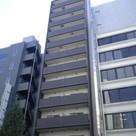 秋葉原 9分マンション 建物画像7