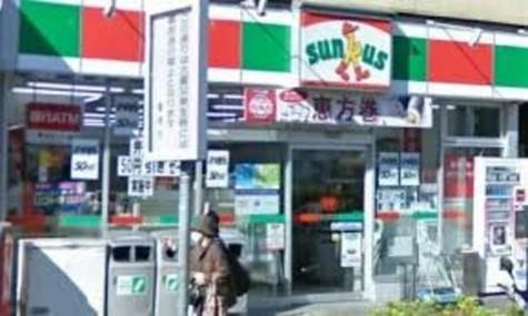 プラウドフラット浅草橋Ⅱ Building Image7