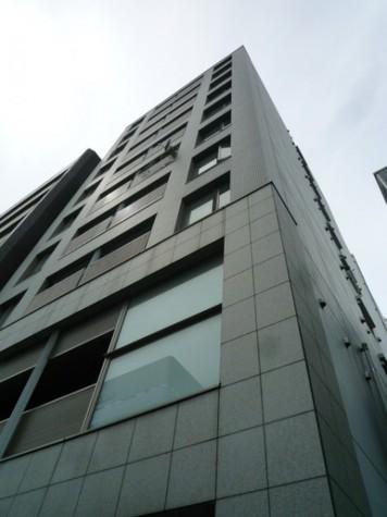 アルテール新御徒町 建物画像7