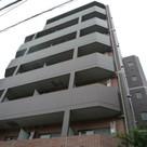 フェニックス本郷東大前 建物画像7