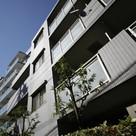 カスタリア目黒(旧:ニューシティレジデンス目黒) 建物画像7