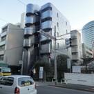 メインステージ江戸川橋Ⅱ 建物画像7