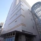 エコロ新宿第5ビル(旧物件名ラ・ヴォーグ・ナツ) 建物画像7