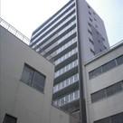 リエトコート浅草橋 建物画像7