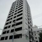 レジディア市ヶ谷 建物画像7
