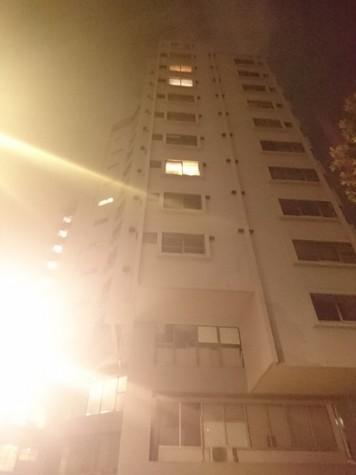目黒ハイホーム 建物画像7