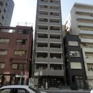 ロアール御茶ノ水妻恋坂 建物画像7