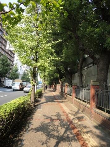 サンピア西須賀 建物画像7