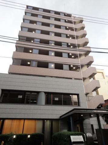 日神パレステージ御茶ノ水 建物画像7