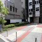 イプセ新宿若松町 建物画像7
