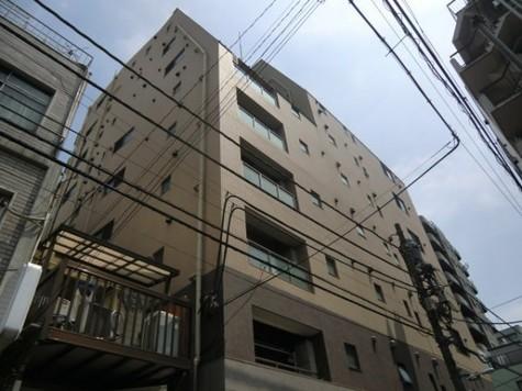 グリーンヒルズ浅草橋 建物画像7