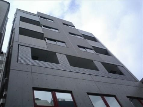 プレミアステージ内神田 建物画像7