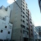 ビュロー日本橋イースト 建物画像7