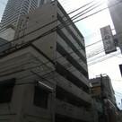 レジディア日本橋人形町 建物画像7