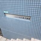 コリーヌ八雲弐番館 建物画像7