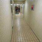 ニューライフ恵比寿 建物画像7