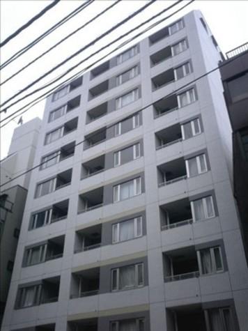 レジディア文京湯島 建物画像7