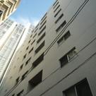 レガーロ御茶ノ水Ⅰ 建物画像7