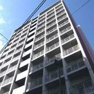 シーフォレシティ芝浦(旧フォレシティ芝浦) 建物画像7