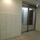 スタイリオ横浜反町(STYLIO YOKOHAMATANMACHI) 建物画像7