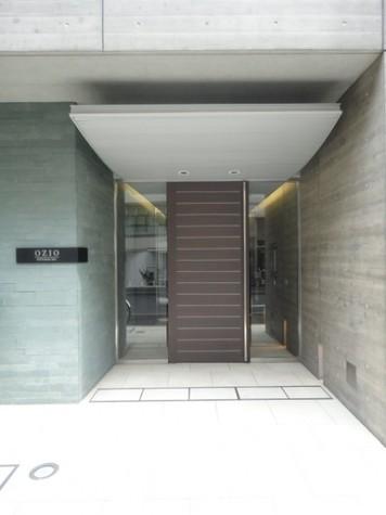 OZIO大手町(オジオ大手町) 建物画像7