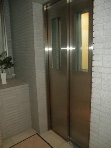 イデアル五反田 建物画像7