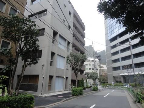 御茶ノ水 5分マンション 建物画像7