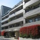 サンレイ広尾エクセレンテ 建物画像7
