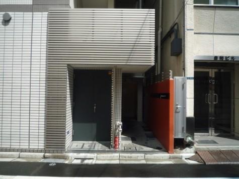 コンフォリア上野広小路 建物画像7