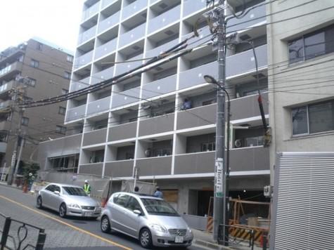 ヒルサイド御茶ノ水 建物画像7