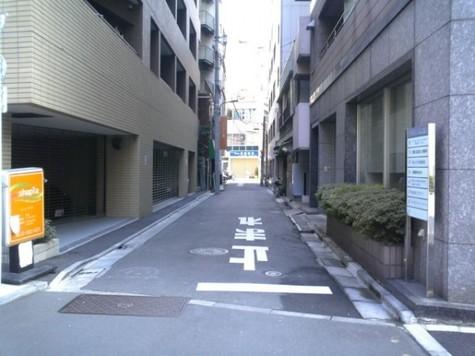 レジディア神田岩本町 建物画像7