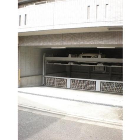 KsBird-Honmoku 建物画像7