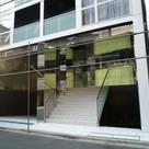 KDX大伝馬レジデンス(旧STYIM大伝馬) 建物画像7