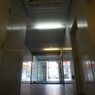 プラウドフラット隅田リバーサイド 建物画像7