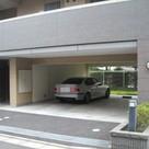 KDXレジデンス門前仲町 建物画像7