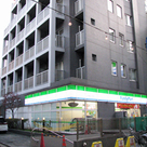 中目黒コート Building Image7
