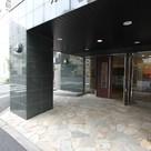 ヴェルステージ神田 建物画像7