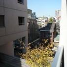 コート本郷 建物画像7