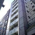 ローズマンションミヤハラ 建物画像7