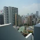 プレイス浅草橋 建物画像7