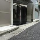 グラストーンズ 建物画像7