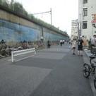 レジデンス両国駅前(旧 コンフォリア両国) 建物画像7