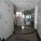 アーバンクリスタル九段下 建物画像7