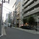 シティコープ浅草橋Ⅲ 建物画像7