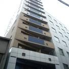 ガラシティ神田淡路町 建物画像7