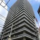 ライオンズタワー上野黒門町 建物画像7